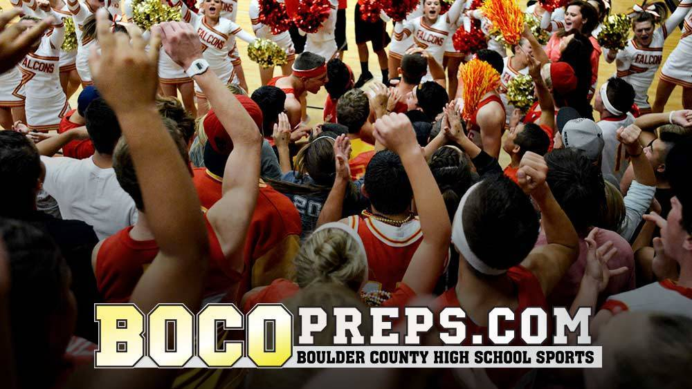 Cochi: Boulder County will display depth of cross country talent at state championships