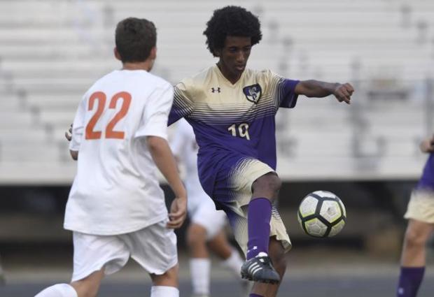 Boys soccer: 2018 season preview capsules – BoCoPreps